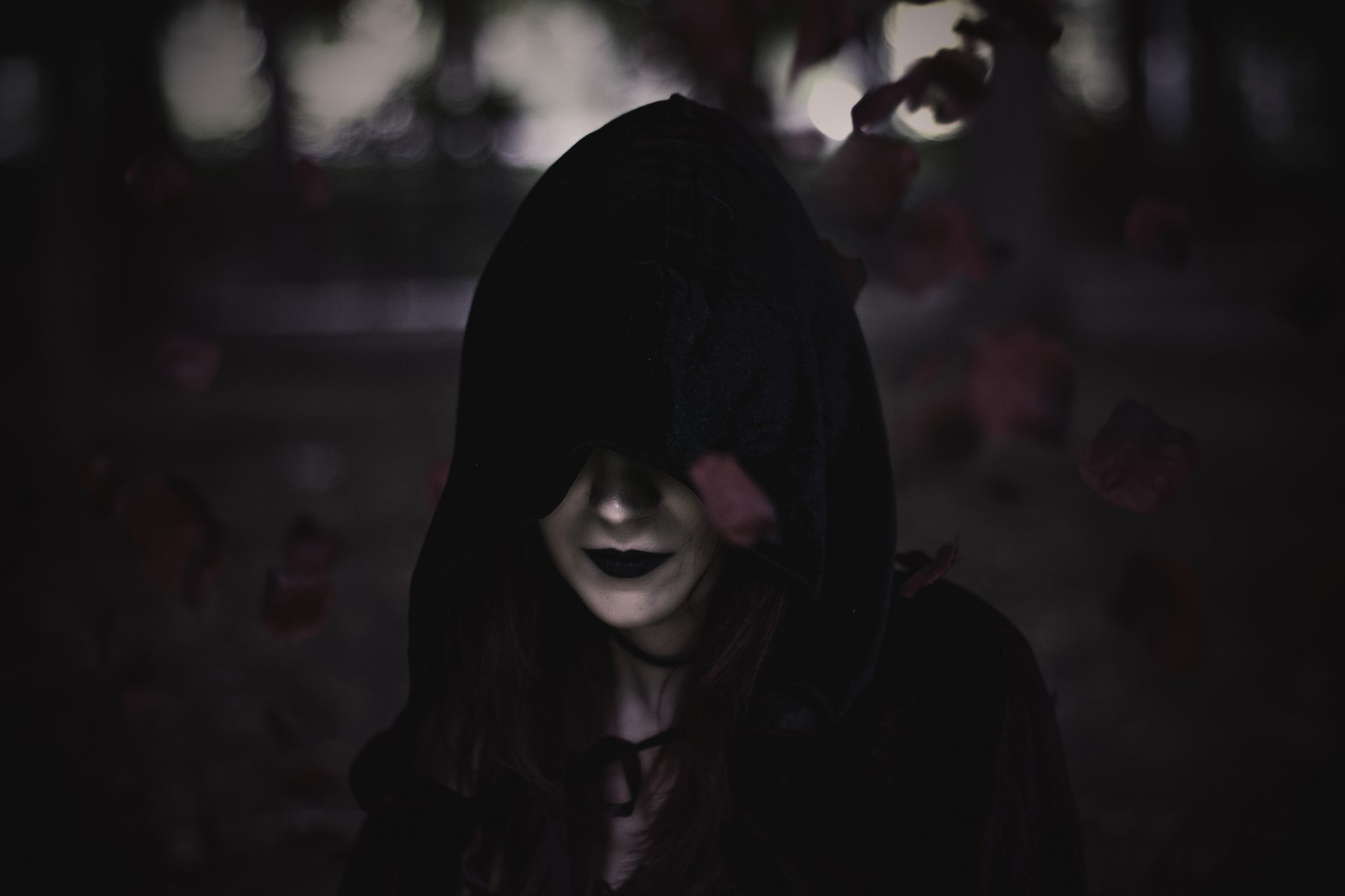 redruben_mg_02