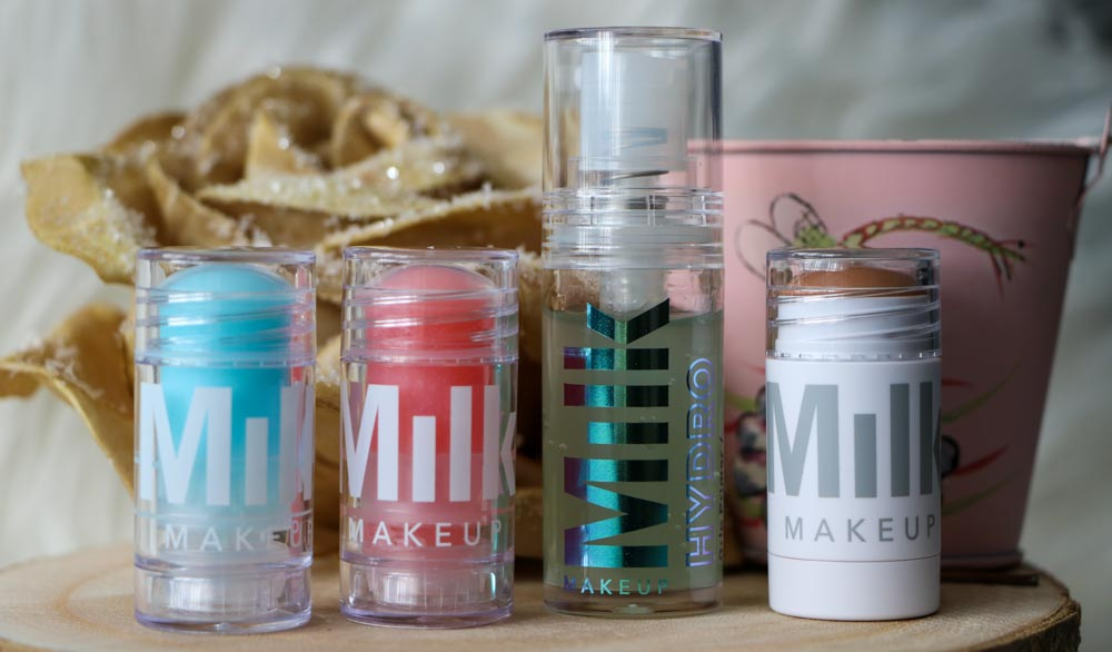 productos milk makeup